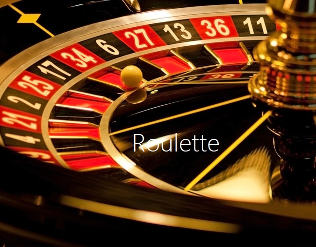 Situs Roulette Online Terbesar