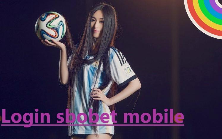 2 Nilai Keuntungan Bola Online
