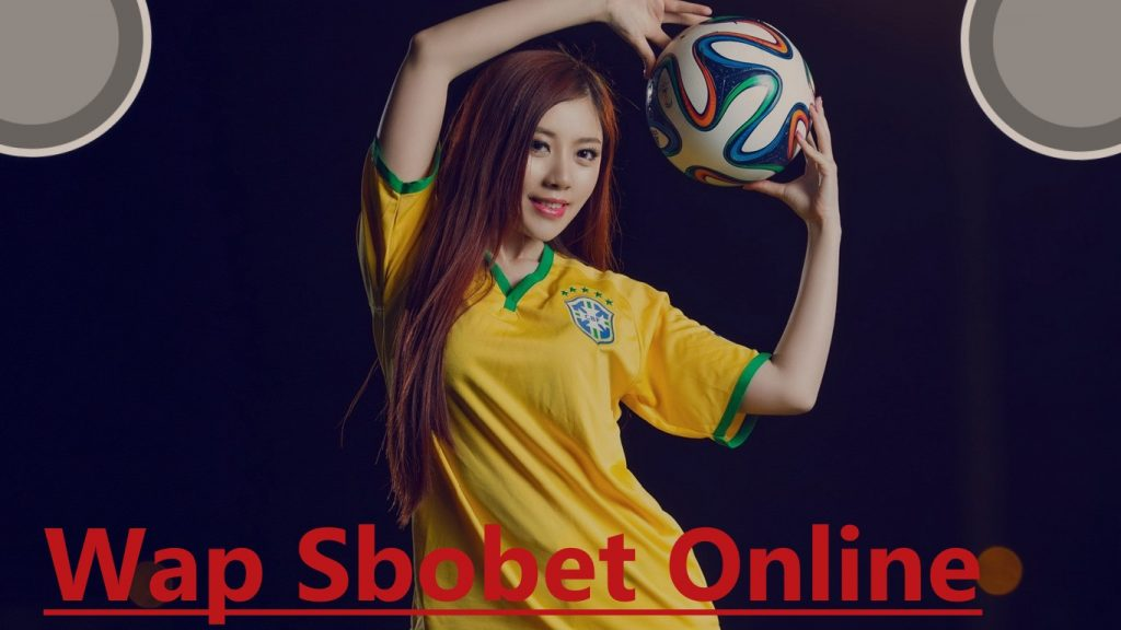 3 Bonus Terbesar Sbobet Online