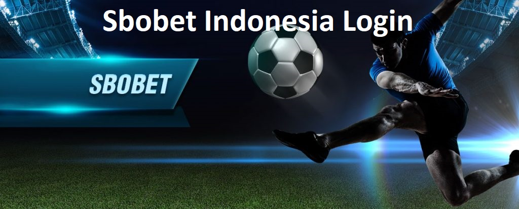 Panduan Mudah Deposit Sbobet Online Terbaru